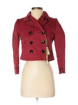 Soia & Kyo Jacket Size XS