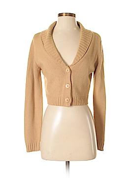 Carducci Cardigan Size S