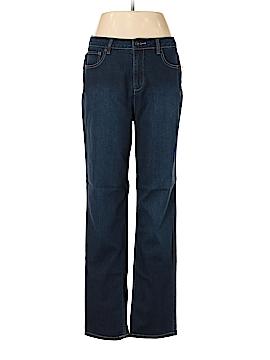 Liz Claiborne Jeans Size 12
