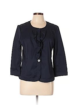 Talbots Outlet Jacket Size 12