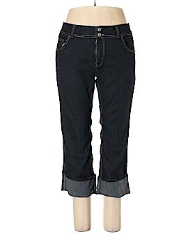 Angels Jeans Jeans Size 18 (Plus)