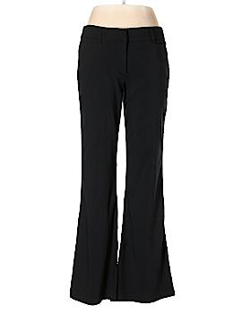 XOXO Dress Pants Size 11 - 12