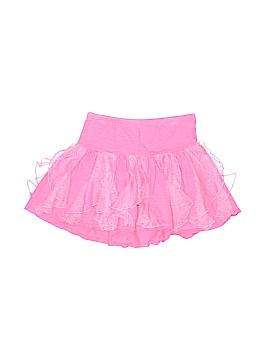 Fab Kids Skirt Size 6 - 7