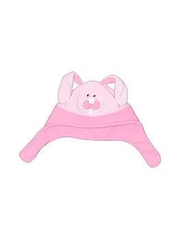 L.L.Bean Winter Hat Size 6-12 mo