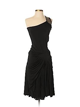 Just Cavalli Cocktail Dress Size 40 (IT)