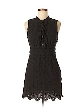 BB Dakota Casual Dress Size 8