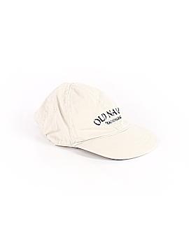 Old Navy Baseball Cap  Size 0-6 mo