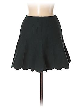 Wet Seal Casual Skirt Size Med - Lg