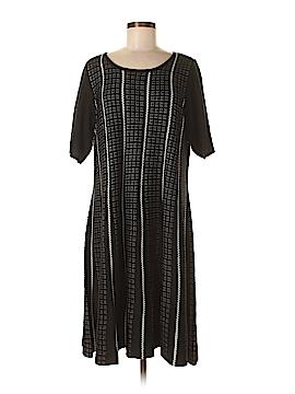 Studio One Casual Dress Size 0