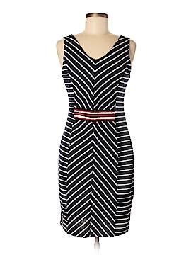 Leshop Casual Dress Size M