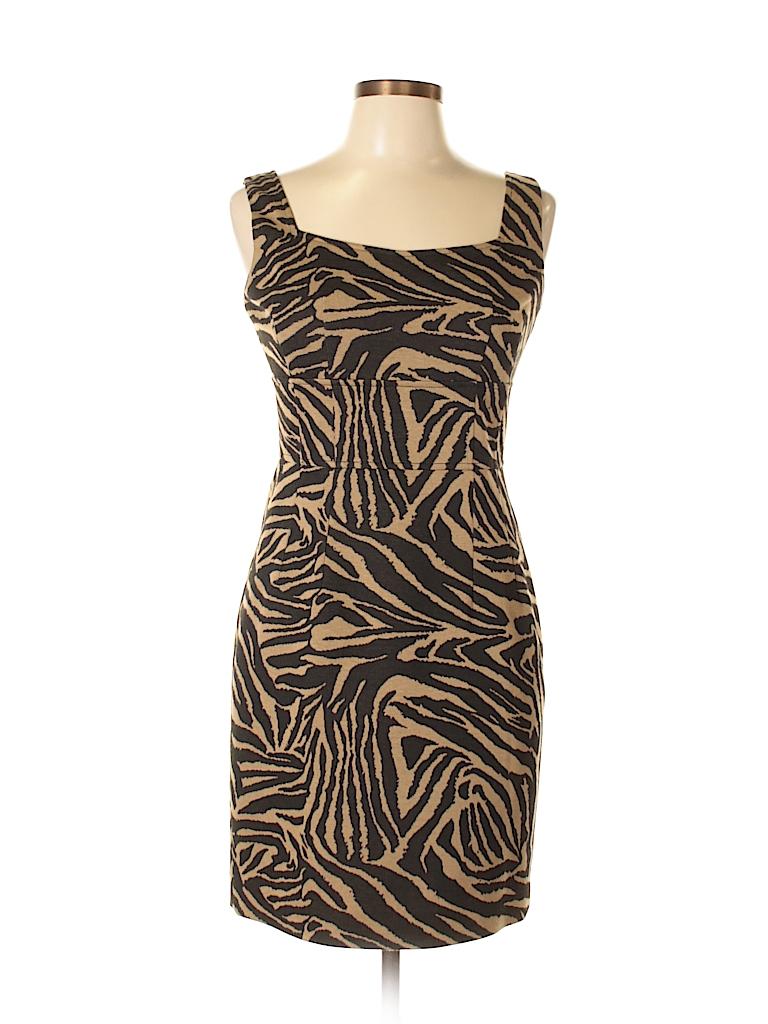 Donna Degnan Women Casual Dress Size 6
