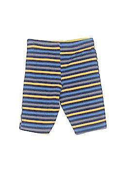 Gerber Casual Pants Newborn
