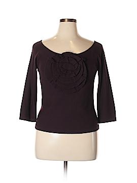 Modern Vintage Wool Pullover Sweater Size 46 (EU)