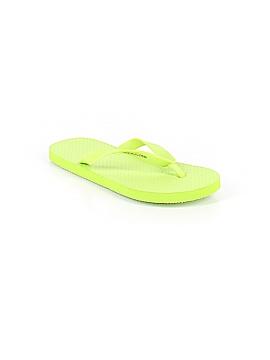 Unbranded Shoes Flip Flops Size 4/5
