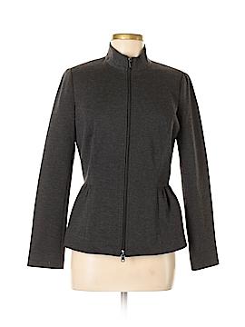 Spiegel Jacket Size 8