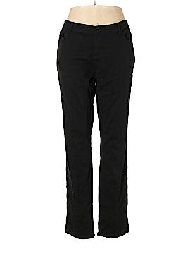 No Fuze Jeans Jeans Size 21