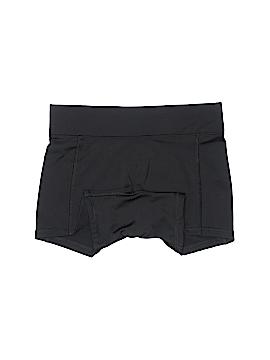 Everlast Athletic Shorts Size XS