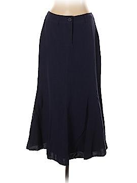 Spiegel Casual Skirt Size 10