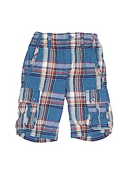 Gap Kids Outlet Cargo Shorts Size 6