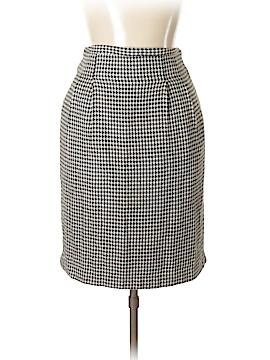 Michelle Stuart Casual Skirt Size 8