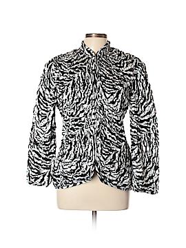 Cachet Jacket Size L