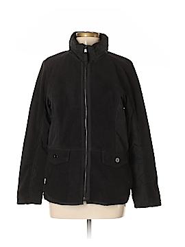 Style&Co Fleece Size M