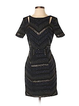 Rebecca Minkoff Cocktail Dress Size 4