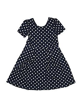 Soprano Dress Size M (Youth)