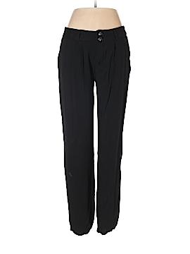 Bar III Casual Pants Size 6