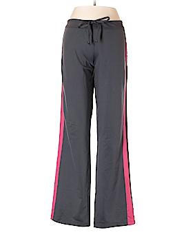 ProSpirit Track Pants Size S