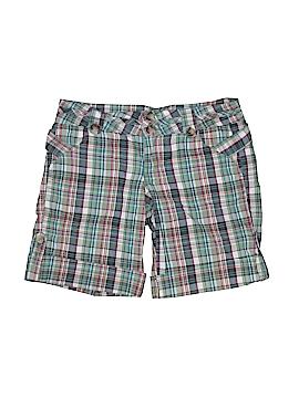 Jolt Shorts Size 9