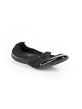 Soft Style Flats Size 9