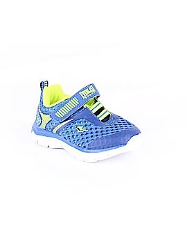 Everlast Sneakers Size 7