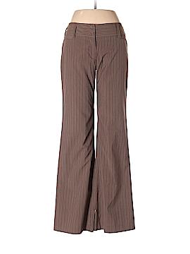 A. Byer Dress Pants Size 7