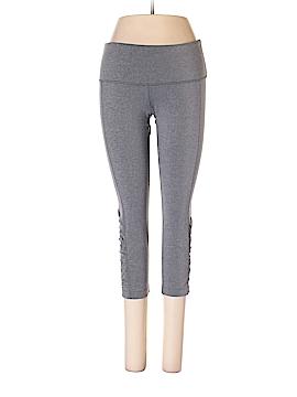 MPG Active Pants Size S