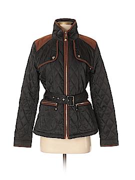 Vince Camuto Coat Size M