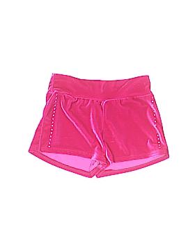 Motion Wear Athletic Shorts Size 10 - 12