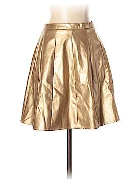 Ark & Co. Formal Skirt Size S