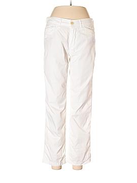 L-RL Lauren Active Ralph Lauren Khakis Size 6