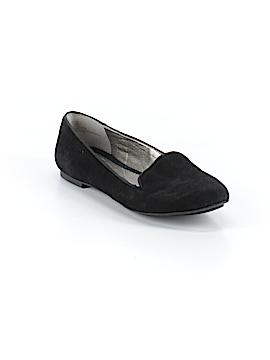 Me Too Flats Size 7 1/2