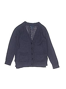 Gap Kids Cardigan Size S (Kids)
