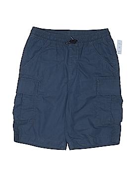 Gap Kids Cargo Shorts Size L (Kids-Husky)