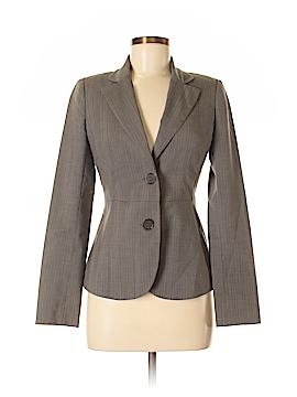Suzy Shier Blazer Size 3 - 4