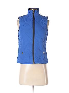Lauren by Ralph Lauren Vest Size XS (Petite)