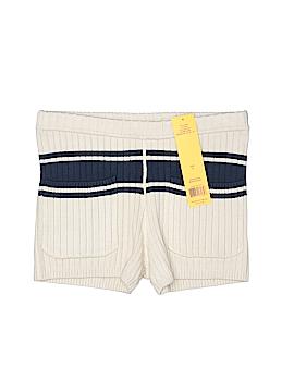Tory Burch Shorts Size S