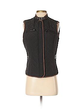 Reserved Vest Size 36 (EU)