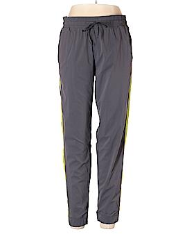 Fabletics Track Pants Size L