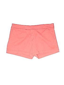 Willi Smith Khaki Shorts 28 Waist