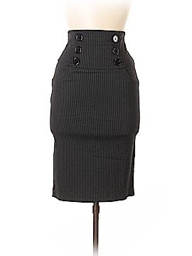 Zinc Casual Skirt Size 7