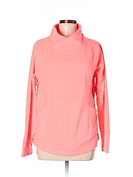 Xersion Fleece Size M